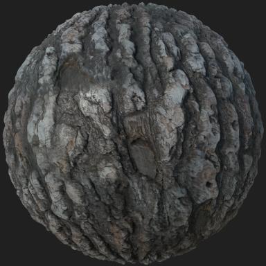 bark_scanned_matball