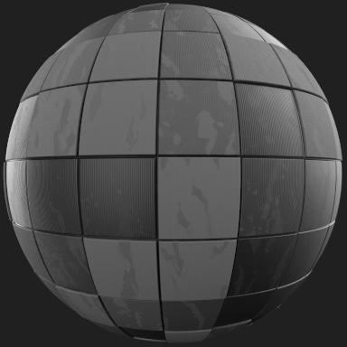 Flooring_tiles_ceramic_gray