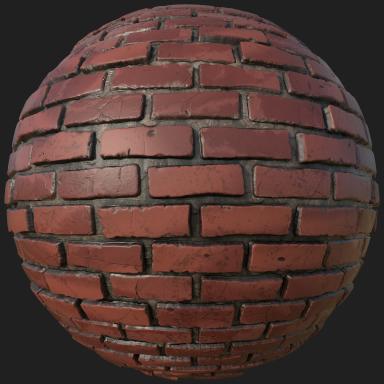 dity_red_bricks_matball